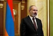 Paşinyan: Rusya, Ermenistan İle Türkiye'nin İlişkilerinin Normalleşmesini Destekliyor