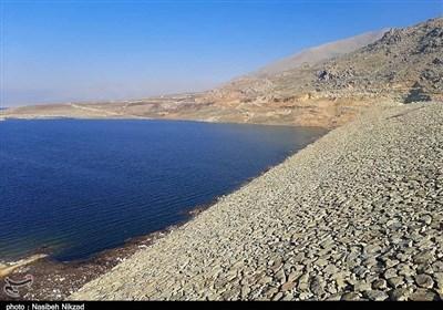 وضعیت 6 سد نیمه تمام استان آذربایجان به کجا رسیده است؟