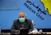 رئیس مجمع نمایندگان بوشهر: انقلاب اداری و اقتصادی برای رفع گرفتاریهای مردم در 28 خرداد ماه رقم میخورد