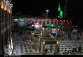 رادیو گلزار در ایام دهه فجر در گلزار شهدای کرمان راهاندازی میشود