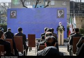قزوین رتبه نخست اشتغالزایی کمیته امداد را در کشور دارد