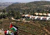 عملیات ضد صهیونیستی در شمال کرانه باختری