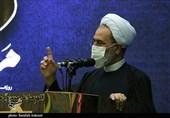 آیتالله اعرافی: انقلاب اسلامی آغازگر عصری نو و تمدنی جدید در عالم بود