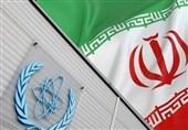 آژانس: ایران تقریباً همه مقدمات لازم برای غنیسازی 60 درصدی را فراهم کرده است
