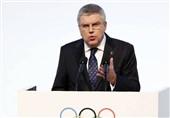 باخ: ورزشگاههای پکن آماده میزبانی از المپیک زمستانی هستند