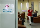 واکسیناسیون گسترده در روسیه از دوشنبه آغاز خواهد شد