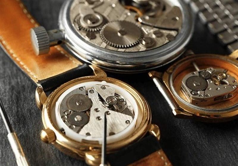 در انتخاب باتری ساعت به چه مواردی دقت کنیم؟