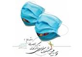 300 اثر به دبیرخانه جشنواره سراسری تئاتر کوتاه ارسباران ارسال شده است
