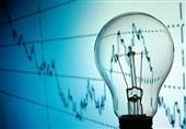 افزایش مصرف برق و گاز در بخش خانگی و تجاری و محدودیت سوخت تحویلی