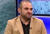 عراق|حشد شعبی: فهرست 40 نفره دخیل در پرونده ترور شهیدان سلیمانی و المهندس/ تحقیقات به پایان رسیده است