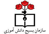 بسیج دانشآموزی و فرهنگیان استان قزوین 250 برنامه در هفته دفاع مقدس برگزار میکنند