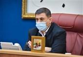 استاندار البرز: همراهی بسیج در اجرای طرح شهید سلیمانی بینظیر بود