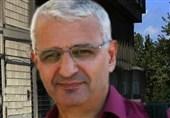 قصیده شاعر ترکیهای برای سردار سلیمانی؛ نمیتوانی رودخانه را در آب خفه کنییا آتش را بسوزانی