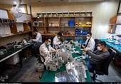 واردات دستگاههای سونوگرافی با ارز 4200 انجام نشده است
