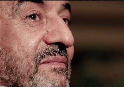 هجر حبیب   فرمانده سابق سپاه: خدا یک شهادت به حاج قاسم بدهکار بود