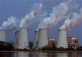 سازمان محیط زیست: سوخت کارخانهها و نیروگاهها دلیل اصلی آلودگی هوا است