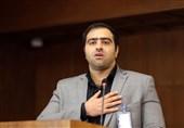نصیرزاده: گلایهام از مرادی را به دبیر و وزارت ورزش اعلام کردم/ کتابم را تدریس میکنند اما دفترچه مربیگریام را باطل کردند