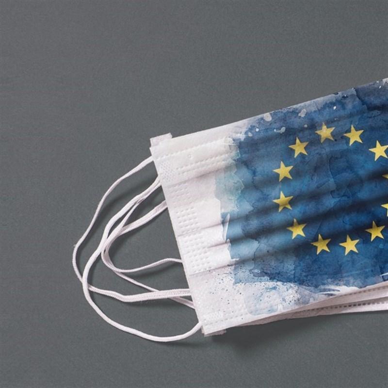 کرونا در اروپا| از ادامه روند صعودی مبتلایان در انگلیس تا تداوم بدعهدیهای شرکت آمریکایی