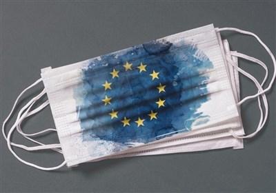 کرونا در اروپا از هشدار درباره وقوع موج سوم کرونا در انگلیس تا عدم رضایت خانوادههای آلمانی از مقامات سیاسی