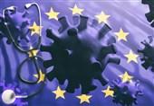 کرونا در اروپا| از شیوع روزافزون ویروس هندی تا استفاده از واکسن روسی در اسلواکی