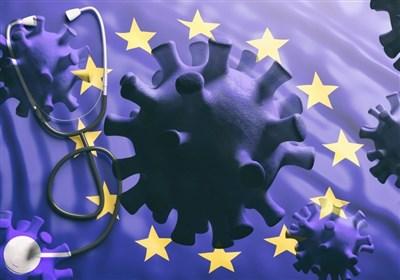 کرونا در اروپا|از برگزاری اعتراضات ضد محدودیتها تا درخواست بخش گردشگری انگلیس