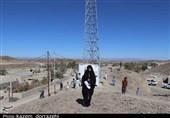 ناپایداری شبکه برق سیستم ارتباطات استان کهگیلویه و بویراحمد را مختل کرده است