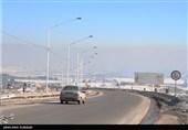 چه عاملی در بهبود وضعیت آلودگی هوا تأثیرگذار بود؟