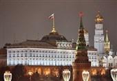اندیشکده روسی روسیه در سال 2020 برای مهار شوکهای اقتصادی چه کرد؟