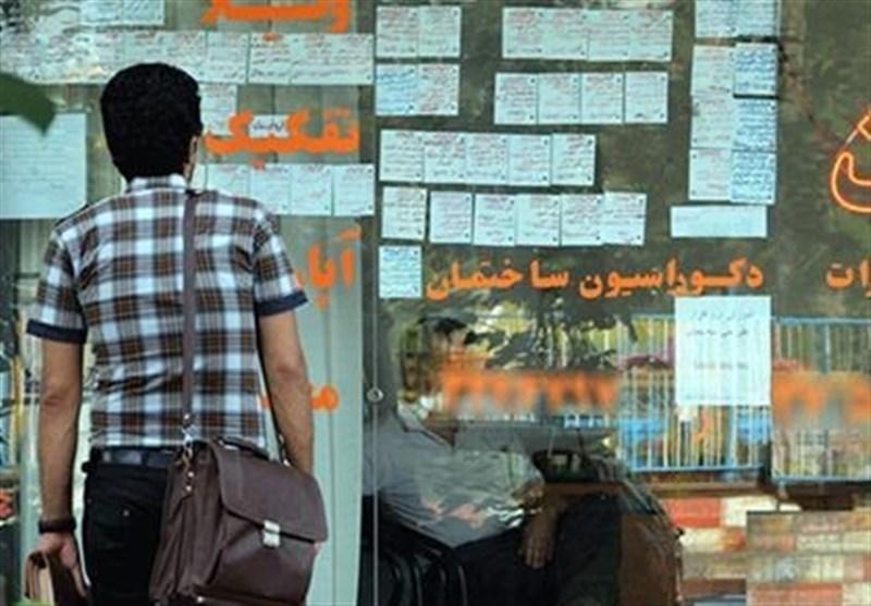 وعدههای سرخرمن اجرای طرح اجارهداری حرفهای/ پیش بینی روزهای سخت برای مستأجران