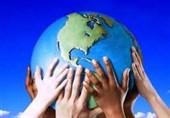 برنامههای محیط زیست برای توانمندسازی گروههای اجتماعی تأثیرگذار