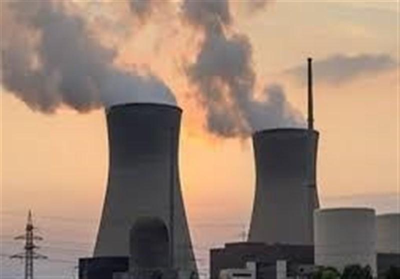 پژمانفر: گازوئیل بعضی نیروگاهها از مازوت بدتر است
