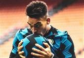 لائوتارو: بارسلونا مرا میخواست اما کونته نظرم را تغییر داد/ در اینتر خواهم ماند