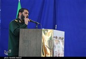 6 چالش جدی استان کرمان به روایت سردار معروفی / مردم 700 روستا آب شرب ندارند