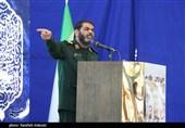 فرمانده سپاه استان کرمان: یکی از بزرگترین موانع تولید وجود مدیران بیلیاقت است
