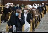 روند تقریب مذاهب در انقلاب اسلامی نقد و بررسی میشود