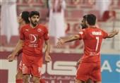 قرارداد ترابی با العربی قطر فسخ شد