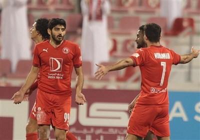 Iran's Persepolis Eyes Mehdi Torabi - Sports news