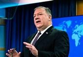 رونمایی از بسته تحریمی جدید علیه ایران با حضور وزیر خارجه دولت ترامپ
