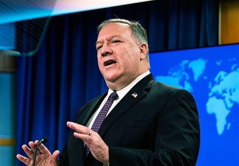 قصد وزارت خارجه آمریکا برای تروریستی خواندن انصارالله یمن