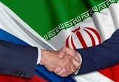 Iran, Russia Preparing Meeting on Coronavirus Vaccine Production: Envoy