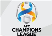 AFC Champions League to Kick Off in Centralized Venue