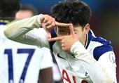 صدرنشینی قاطعانه سون در ردهبندی بهترینهای فوتبال آسیا/ آزمون و طارمی در میان 10 بازیکن برتر