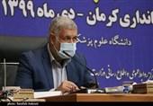 رئیس مجمع نمایندگان استان کرمان: 70 درصد پول کشور بین 200 واحد بزرگ صنعتی توزیع میشود