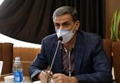 نوروزی: تصمیمگیرنده نهایی برای اعزام جهانفکریان، کمیته ملی المپیک است