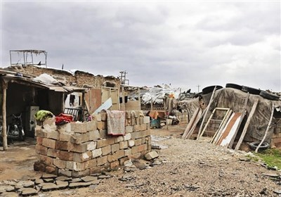 واکنش شهردار کاشان به گزارش تسنیم؛ ستاد بازآفرینی شهری پیگیر مشکلات حاشیهنشینان میشود