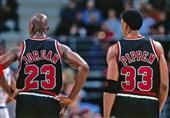 معرفی 75 بازیکن برتر تاریخ NBA در آغاز لیگ هفتاد و پنجم/ لیست گروه دوم اعلام شد