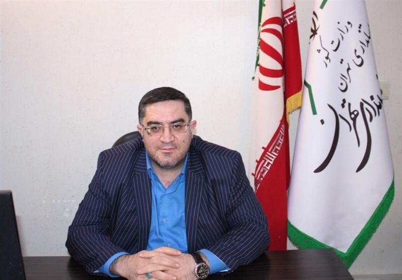 فرمانداری تهران: اخذ مدرک سوپیشینه برای ثبت نام در انتخابات شوراها ضروری است