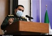 اقدامات نظارتی، مراقبتی و حمایتی طرح شهید سلیمانی مقابله با کرونا در کرمان تشدید شد
