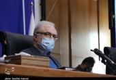 وزیر بهداشت در اراک: پیشگیری از مرگومیر مادران و کودکان از دغدغههای مهم وزارتخانه است