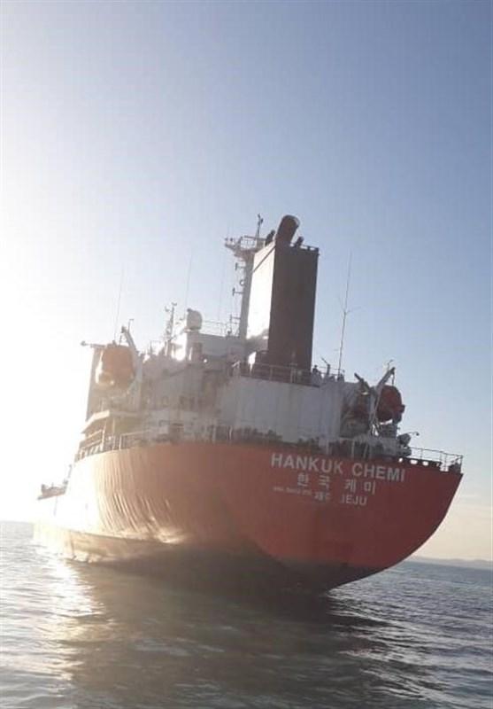 سازمان بنادر و دریانوردی ,